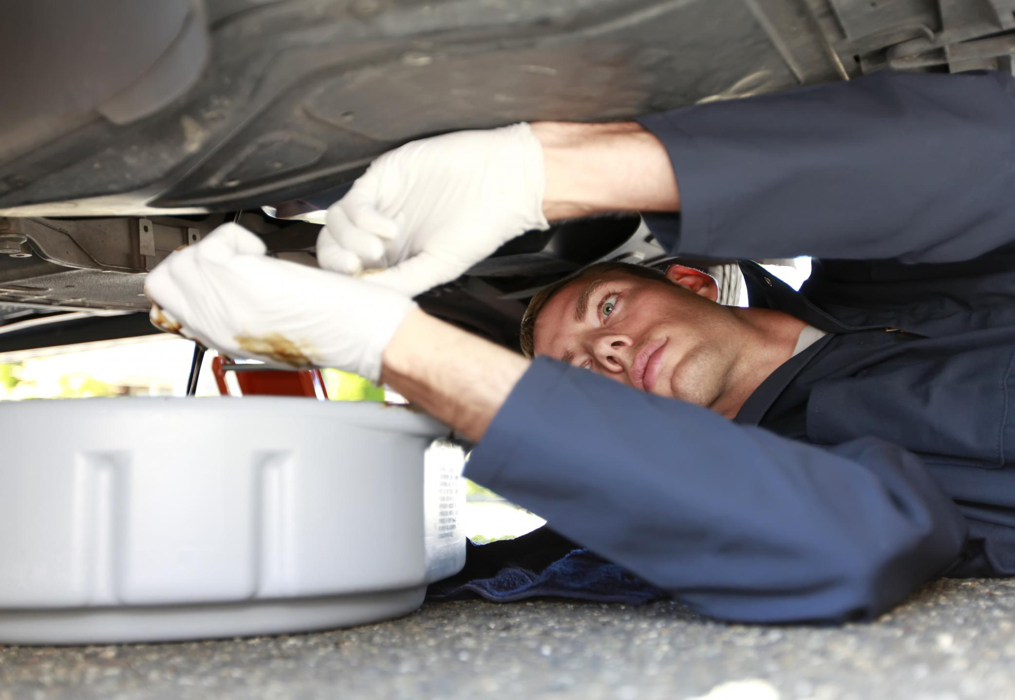 Brake Replacement and Repair- Inland Empire's Best Mobile Mechanic