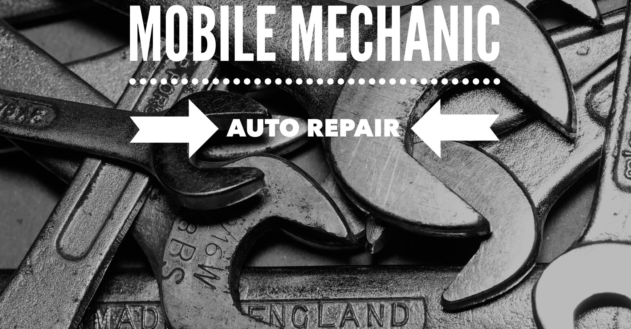 Inland Empire Mobile Mechanic
